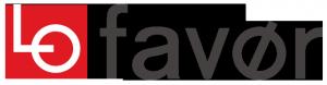 LOfavør-logo - NY